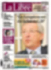 JCJuncker-en-couverture-de-la-libre-belg
