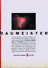 baumeister-couv.jpg