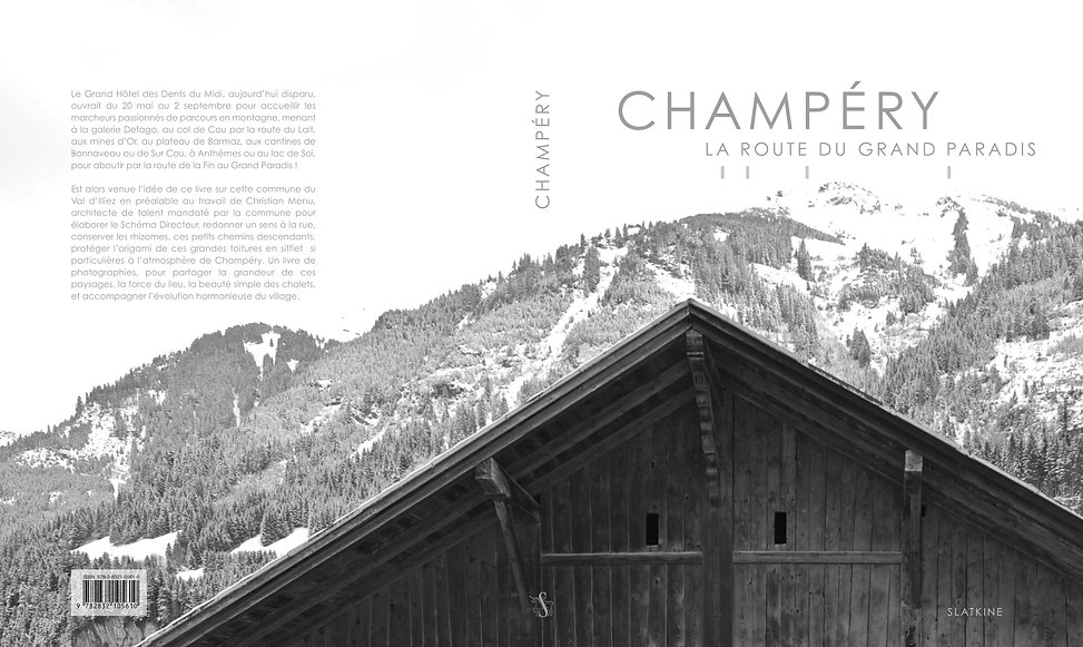 champery_paradis_couverture.jpg