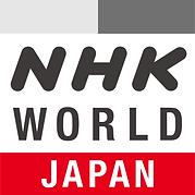 768px-NHK_World.svg.png
