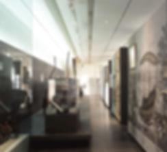EXPO1-2.jpg