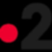 france-2-logo-png-14.png