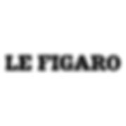 Le_Figaro_logo_black-700x700.png