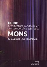guide mons.jpg