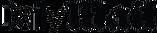 Fotografía de Boda en Durango dailymail logo.png