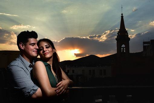 Fotografía de Boda en Durango | Fotógrafo Durango | Fotografía en Durango, Vallarta | Sayulita | México | Elefante Studios