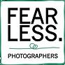 Fotografía de Boda en Durango Fearless Membership