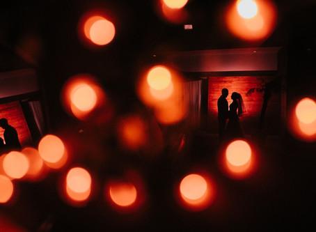 Rose + Paul Wedding in Casa Real Durango