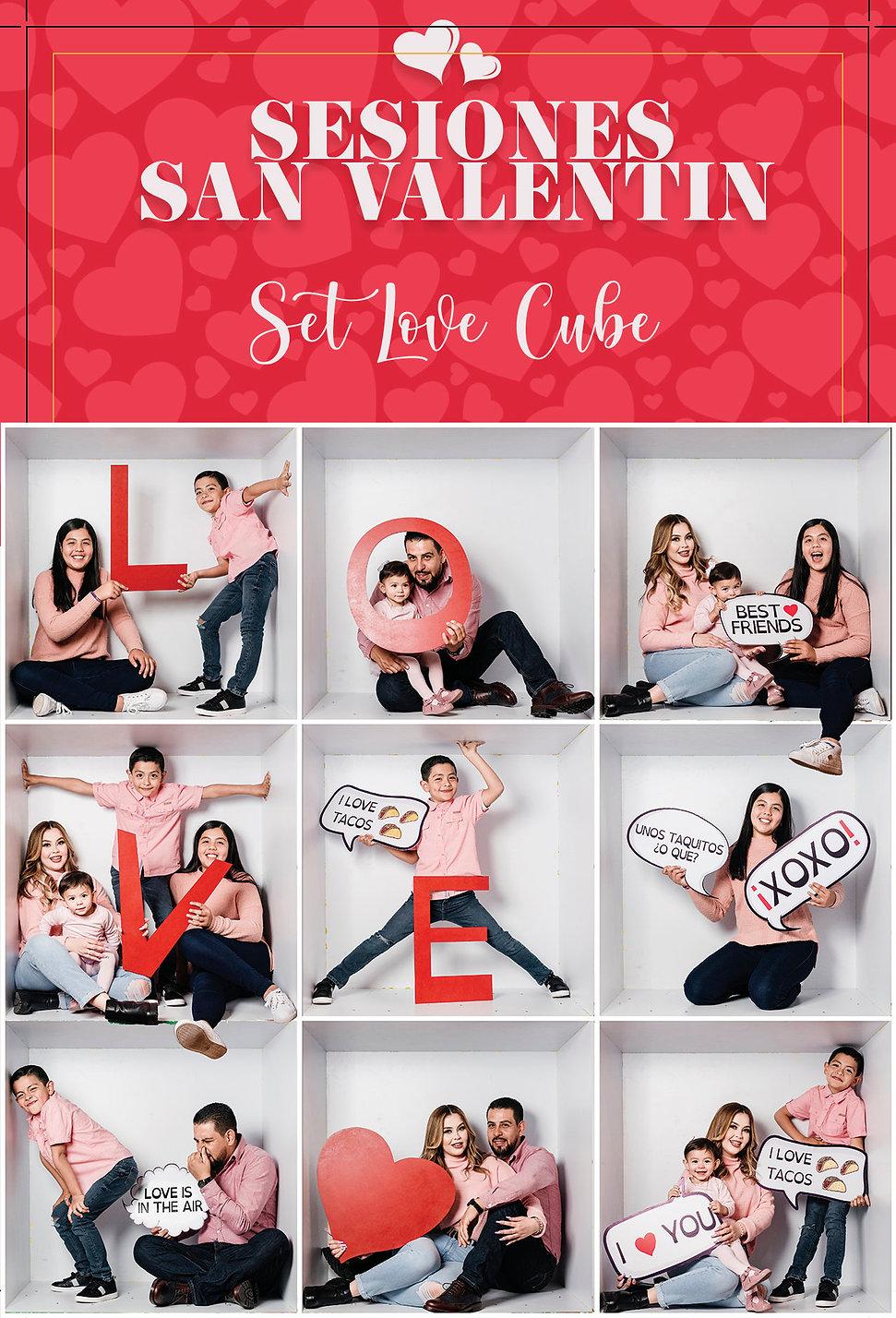 Love Cube Set.jpg