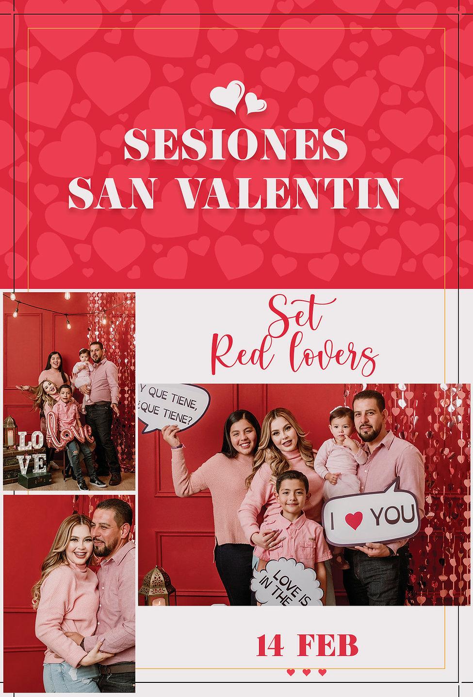 Red Lovers Set.jpg