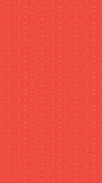 TEXTURE ASADAS Red texture 4 WEBSITE BOD