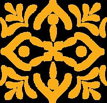 TEXTURE ASADAS Yellow texture transparen