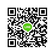 ss LINE QR CODE.jpg