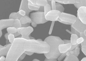 Zinc_oxide_nanoparticles_crop.png