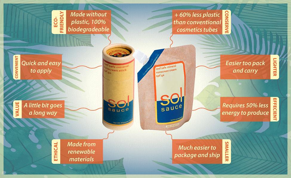 new-packaging-info.jpg