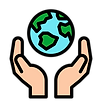 ecological(1).png