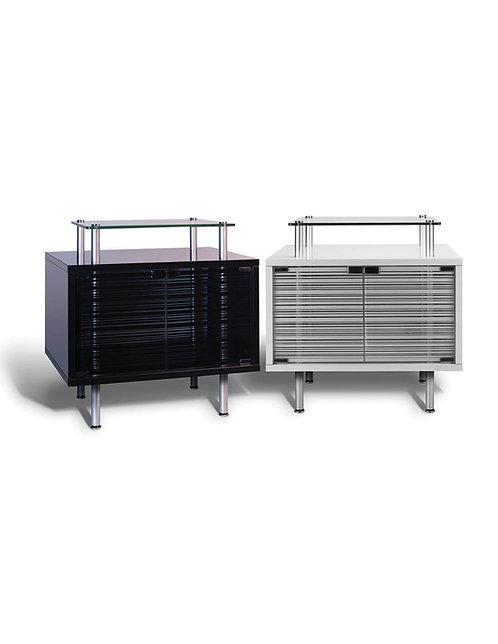 Cabinet Brio35