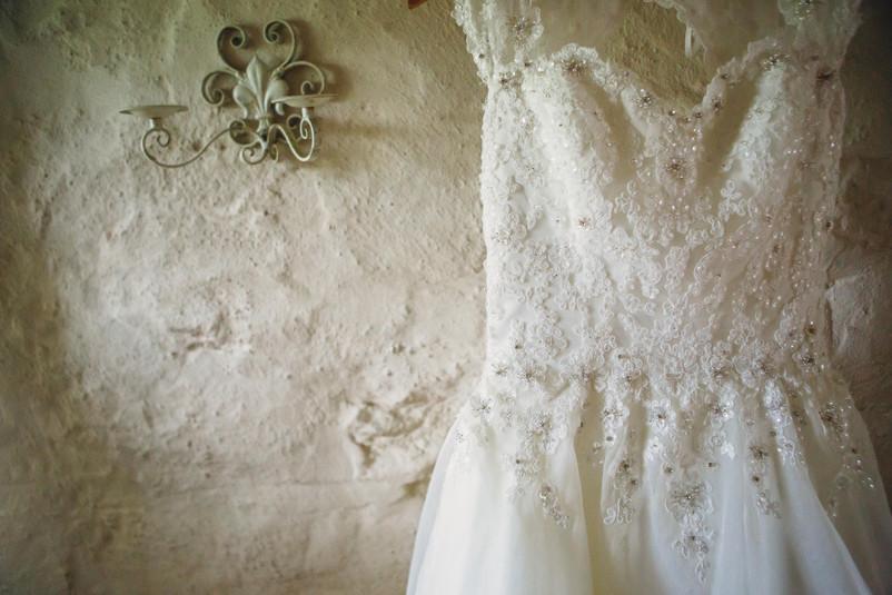 Llinos + Euron | Hafod Farm, Betwys-y-Coed | Wedding Photography