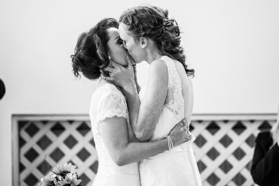 Fazeley Events, Digbeth wedding photography