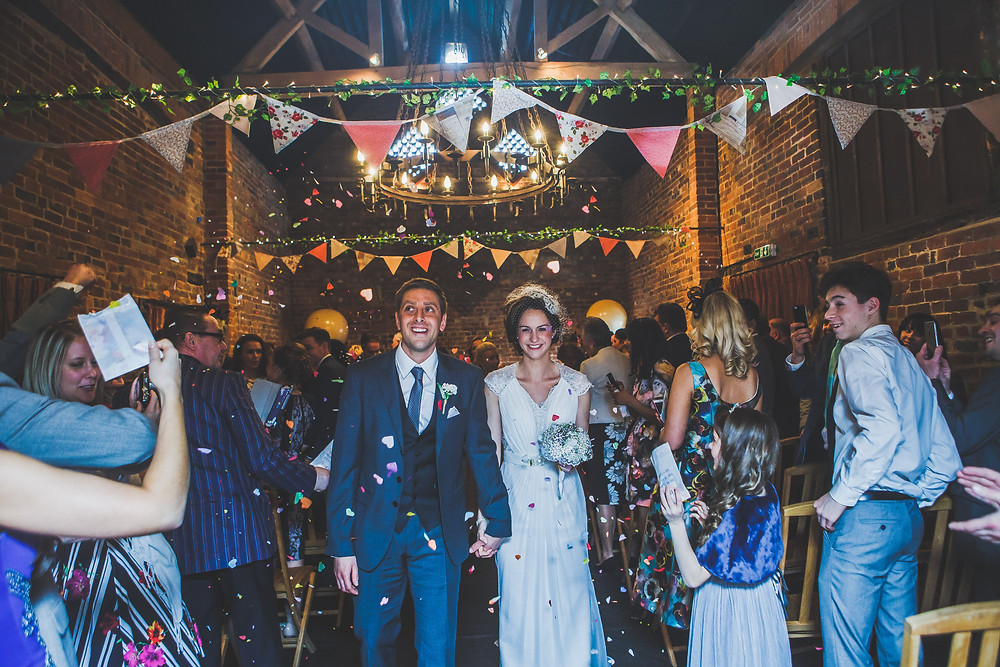 curradine barns birmingham wedding photographer