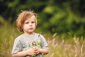 childrens fine art portrait photography