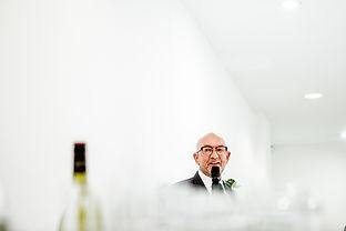 Fazely Studios Digbeth Wedding Photograp