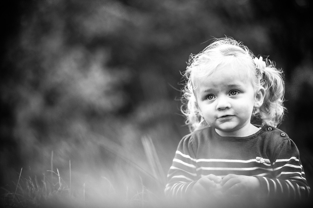 childrens photographers west midlands