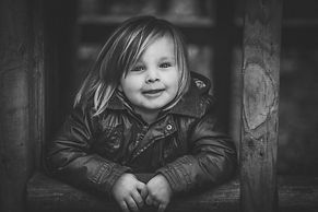 childrens fine art portrait photography