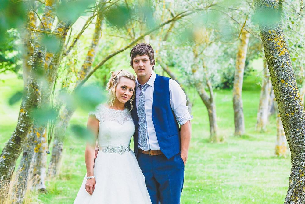 ingon manor weddings