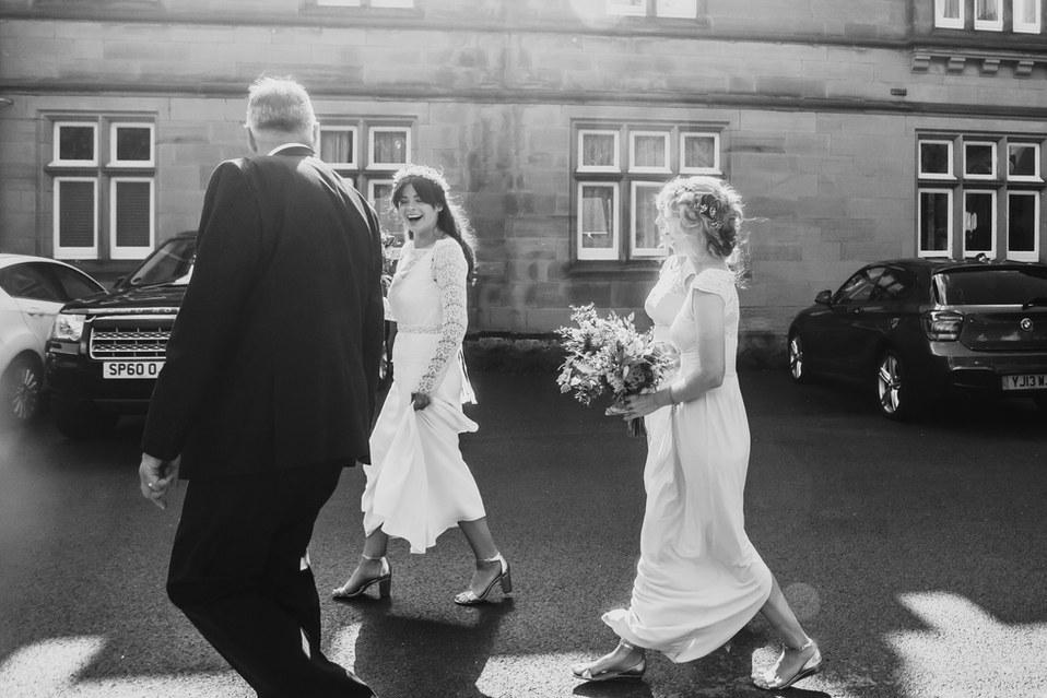 Birmingham West Midlands Wedding Photographers