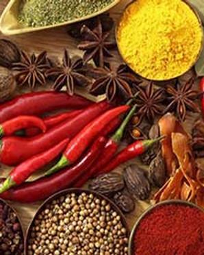 spice-garden-matale.jpg