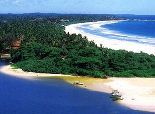 bentota-beach-2-660x320.jpg