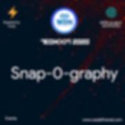 WhatsApp Image 2020-05-24 at 6.35.47 AM