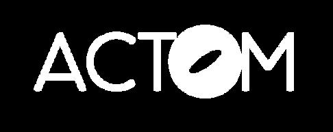 ACTOM logo_Alt1_white_highres_wave.png