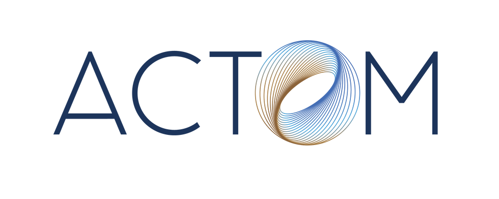 ACTOM logo_colour_highres_wave.png