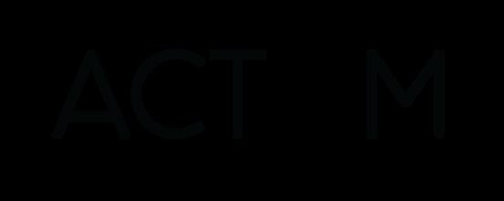 ACTOM logo_Alt2_black_highres_wave.png