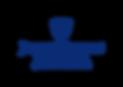krieger-small-vertical-blue-500px-5516dd