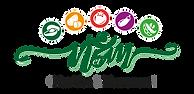 N&M-logo-rvb.png