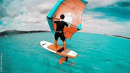 stage-windsurf-corse-trip-adekua-14.jpg