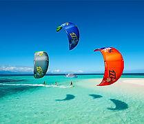 Egypte-croisiere-kitesurf.jpg