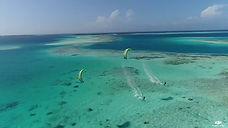 Los-10-mejores-spots-de-kitesurf-mundo-b
