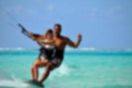 handi-kite-surf.jpg
