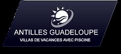 antilles guadeloupe logo.png