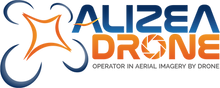 Logo-PNG-Alizé@Drone-SAS-HD.png