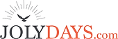 logo jolydays.png