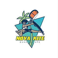 LOGO-nova-kite.png