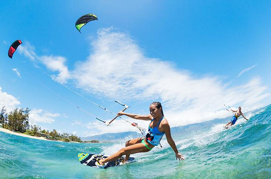 private-kitesurfing-lessons-in-punta-can