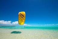 Beach-Ocean-Sea-Water-Kite-Surf-3783501.