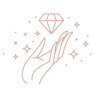 Diamond Clarity-02.png