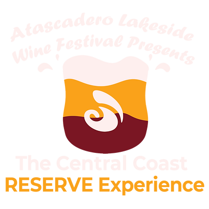 Central Coast RESERVE Experience-01.png